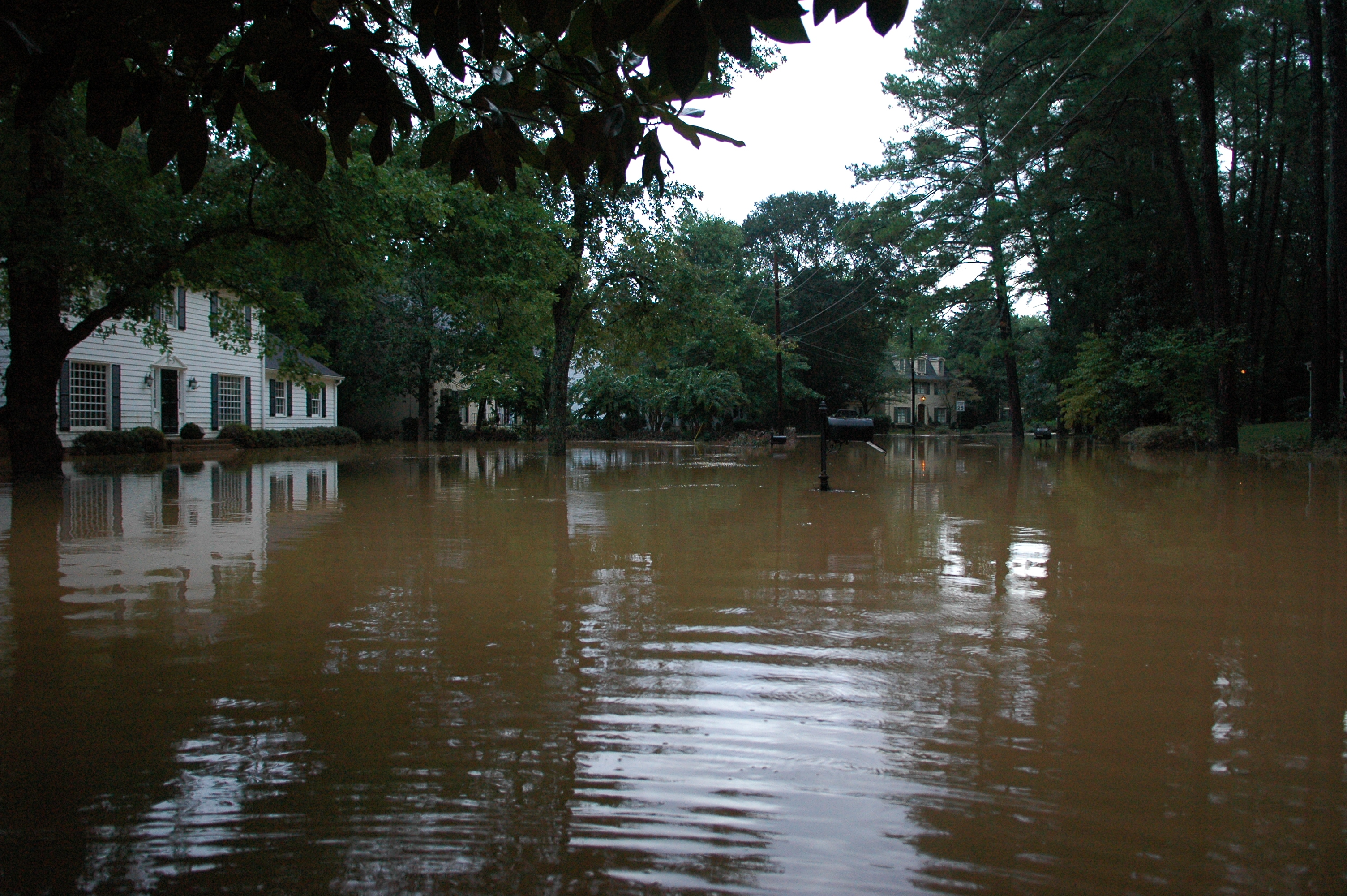 Fema elevation certification commercial services georgia land when is elevation certification required 1betcityfo Gallery