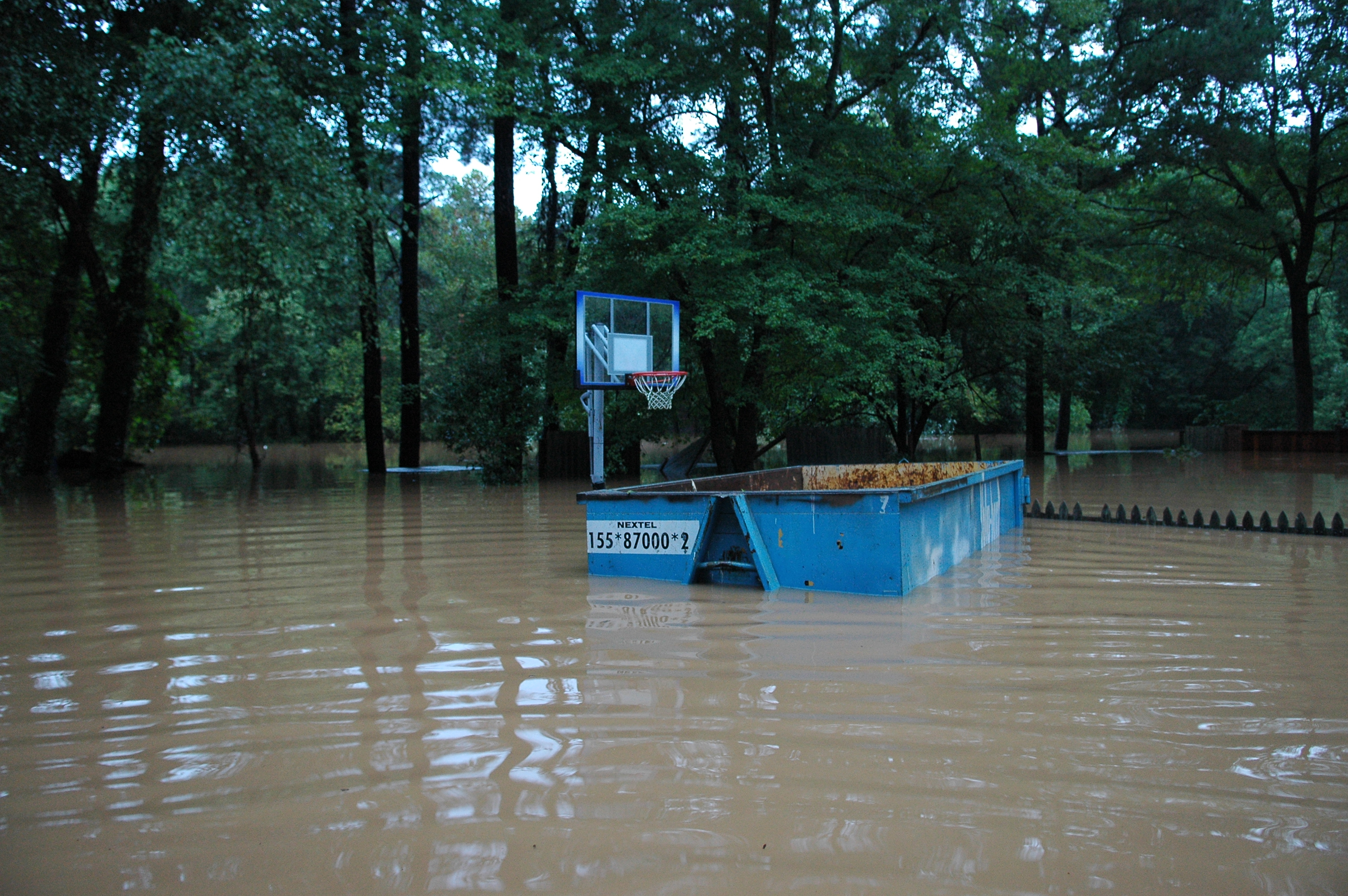 Fema Elevation Certification Commercial Services Georgia Land
